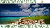 Executive Golf Travel